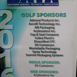 2016-sponsor-poster