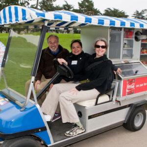 golf-gallery-05